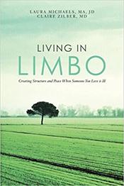 LivingInLimbo