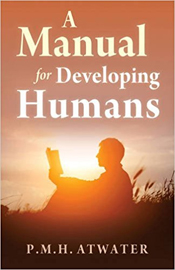 ManualForDevelopingHumans