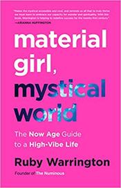 MaterialGirl