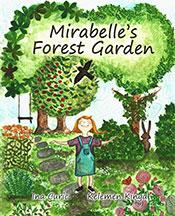 Mirabelle'sForestGarden2