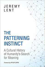 PatterningInstinct