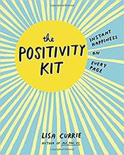 PositivityKit
