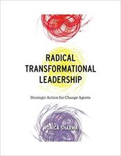 RadicalTransformational
