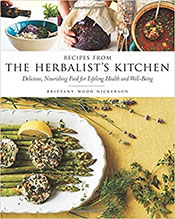 RecipesFromHerbalist