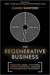 RegenerativeBusiness