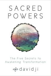 SacredPowers