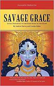 SavageGrace