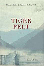 TigerPelt