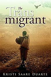 Transmigrant