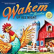 WakenTheRooster