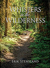 WhispersInTheWilderness