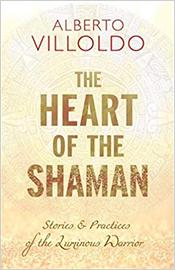 HeartOfTheShaman