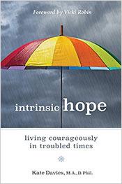 IntrinsicHope