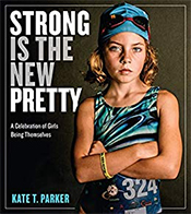 StrongIsNewPretty