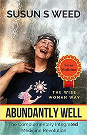 AbundantlyWell