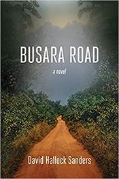 BusaraRoad