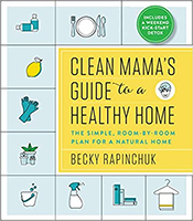 CleanMamasGuide