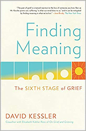 FindingMeaning