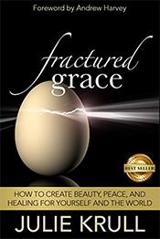 FracturedGrace