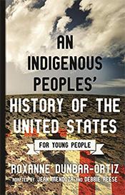 IndigenousPeople2