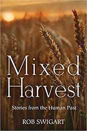 MixedHarvest