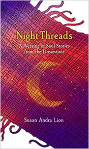 NightThreads
