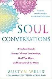 SoulConversations