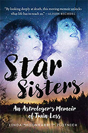StarSisters