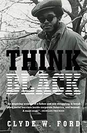 ThinkBlack