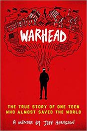Warhead