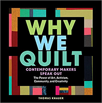 WhyWeQuilt