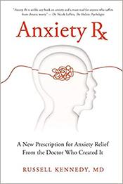 AnxietyRX