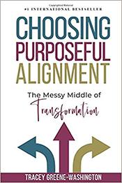 ChoosingPurposefulAlignment
