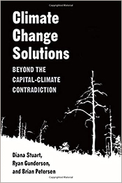 ClimateChangeSolutions