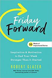 FridayForward