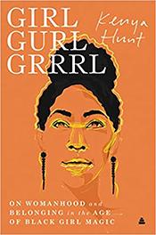 GirlGurlGrrrl