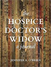 HospiceDoctorsWidow