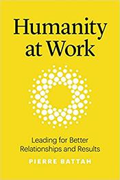 HumanityAtWork