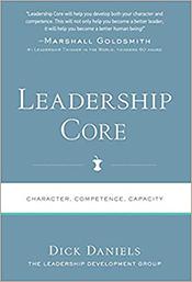 LeadershipCore