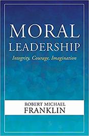 MoralLeadership