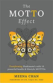 MottoEffect