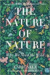 NatureOfNature