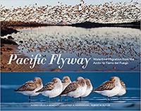 PacificFlyway