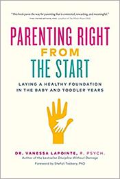 ParentingRight