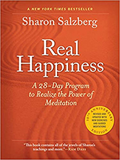 RealHappiness