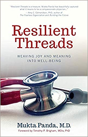 ResilientThreads