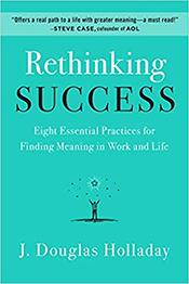 RethinkingSuccess