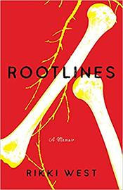 Rootlines