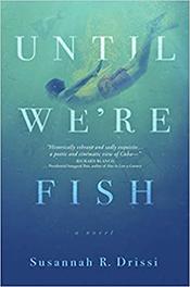 UntilWereFish