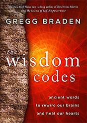 WisdomCodes